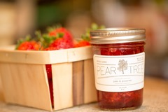 Contact: Pear Tree Preserves