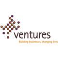 Rent: Ventures at The Melding Pot