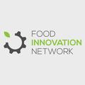 Rent: FIN Incubator Kitchen