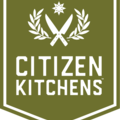 Rent: Citizen Kitchens