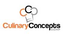 Culinary Concepts Corp