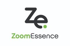 Contact: ZoomEssence, Inc