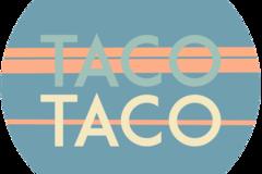 Contact: Taco Taco LLC