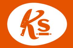 Rent: KitchenShare