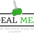 Contact: Ideal Meal