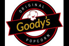 Contact: Goody's Original Popcorn