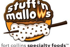 Contact: Fort Collins Specialty Foods (Stuff'n Mallows)