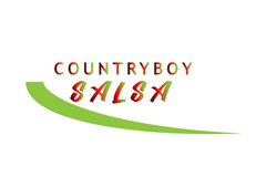 Contact: Countryboy Salsa LLC.