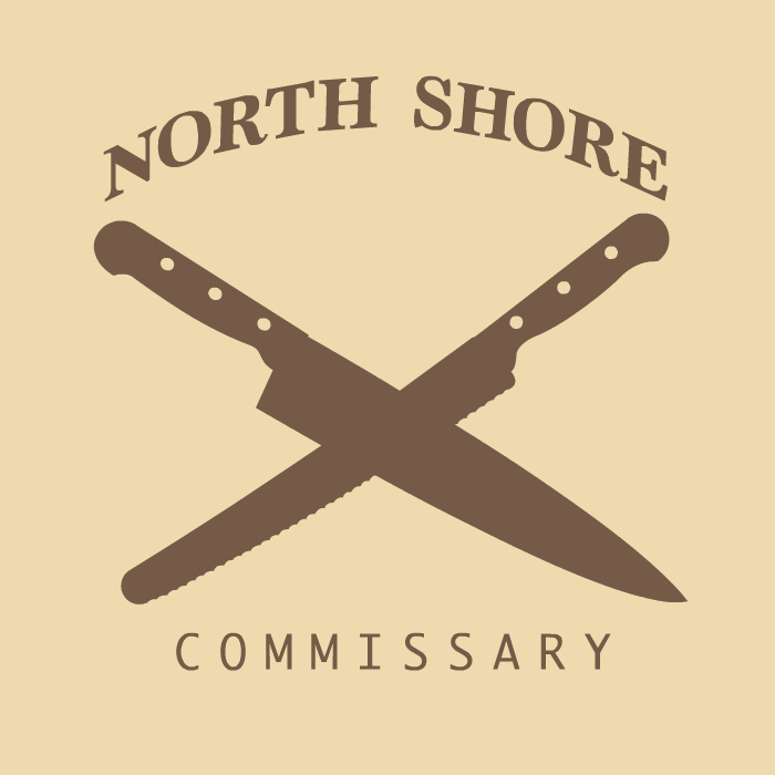 North Shore Commissary