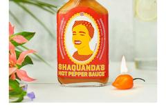 Contact: Shaquanda Will Feed You LLC