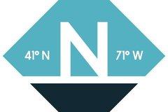 Contact: Newport Sea Salt Co.