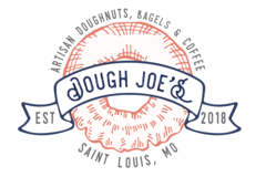 Contact: Dough Joe's