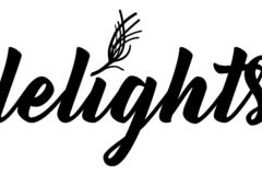 Contact: Delights, LLC