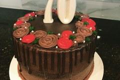 Contact: JJ Gourmet Cupcakes