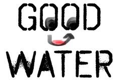 Contact: Good Water LLC