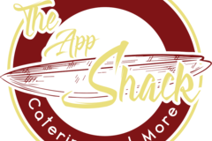 Contact: The Apps Shack Catering, LLC