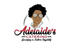 Contact: Adelaide's Catering