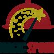 Magicspoon logo