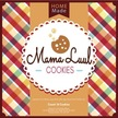 Final label mama luul cookies