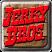 Jb icon2