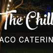 The chill logo