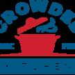 Ck logo noslogan