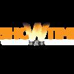Showtimelogo trans