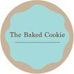 Bakedcookielogofun copy