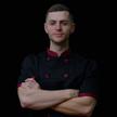 Chef sean cropped