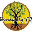 Thoroughly fit logo %28full color%29 %281%29