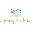 Savory sweets co final