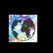 Insta globe paint