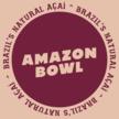 Amazonbowl profilepic