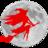 Cwp logo round small