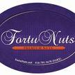 Fortunuts logo 2012