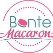 6503 bonte macarons logo ps pb 02