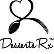 Dessertsrx