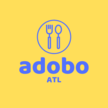 Adobo logo