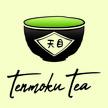 Tt logo final square logo