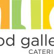 Foodgallerylogo 7cspotcolorrgb