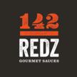 142 redz logo final social media 4