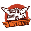 Winginitlogo