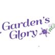 Adv. a garden's logo 01