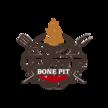 Jobuu's bone pit final