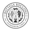 Bottega bocconi logo final