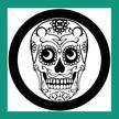 1559588249974 ap  logo