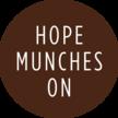 Hopemuncheson