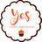 Y.e.s logo