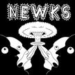 Newks logo final