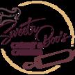 Sweeta boos cakery logo 01